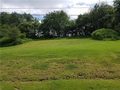 Residential Lots & Land For Sale: 338 Clay Avenue