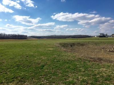 Westmoreland County Residential Lots & Land For Sale: 1207 Bellfield Ct