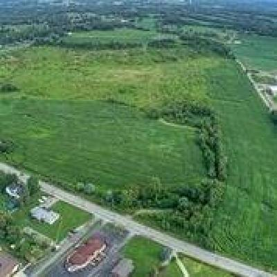 Farm For Sale: Route 31