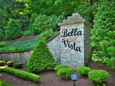 Westmoreland County Residential Lots & Land For Sale: Lot #27 Bella Vista Dr