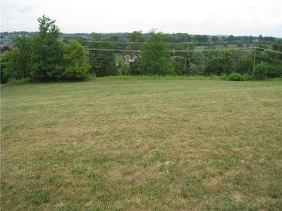 Residential Lots & Land For Sale: Lot 1408 Sagewood