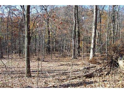 Westmoreland County Residential Lots & Land For Sale: Lot #5 Regent Ct