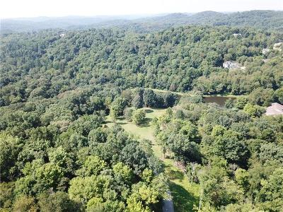 Westmoreland County Residential Lots & Land For Sale: 4313 Michel Ct