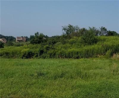 Westmoreland County Residential Lots & Land For Sale: Lot 103 Siena Ridge