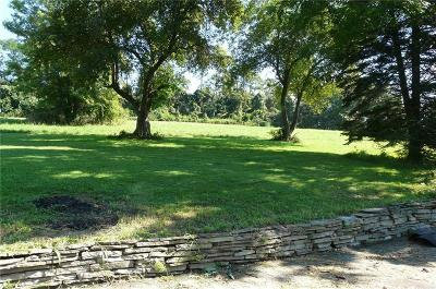 Residential Lots & Land For Sale: 469 Venetia Rd