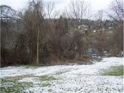 Westmoreland County Residential Lots & Land For Sale: Lots 39-40 Arch