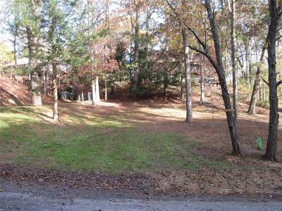 Residential Lots & Land Sold: 3257 Woodbrook Drive