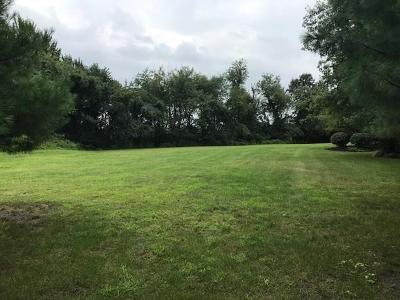 Westmoreland County Residential Lots & Land For Sale: Lot 103 Manor Oaks Court