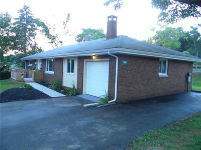 Homes for sale in Westmoreland County, P   Weiner Real