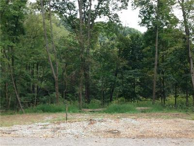 Greensburg, Hempfield Twp - Wml Residential Lots & Land For Sale: 1037 Route 130