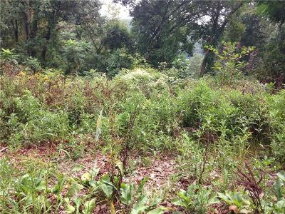Greensburg, Hempfield Twp - Wml Residential Lots & Land For Sale: Lot 5-B St. Ives Drive