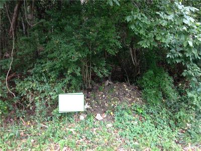 Greensburg, Hempfield Twp - Wml Residential Lots & Land For Sale: Lot 10 Woodvine Drive