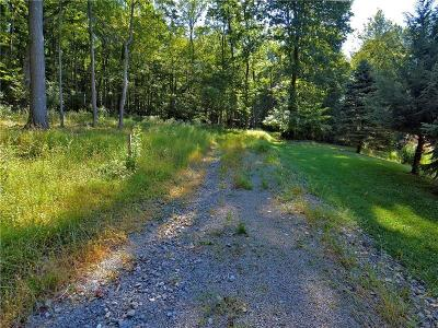 Westmoreland County Residential Lots & Land For Sale: 4834 Treesdale