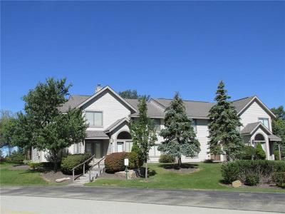 Hidden Valley Condo For Sale: 5137 Summit View Ct