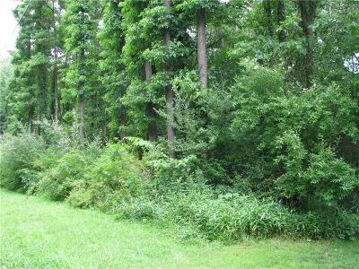 Westmoreland County Residential Lots & Land For Sale: Winchester Rd