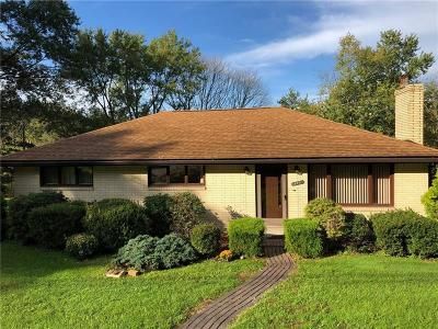 Single Family Home Contingent: 373 Pine Hollow Road