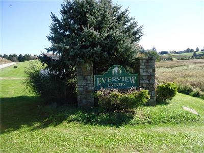 Westmoreland County Residential Lots & Land For Sale: Lot 37 Edwards Lane