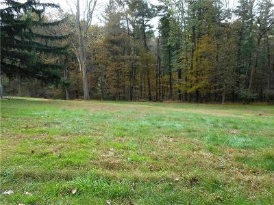 Westmoreland County Residential Lots & Land For Sale: 134 Lot Story Road