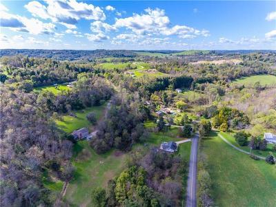 Residential Lots & Land For Sale: 186 Walker Rd