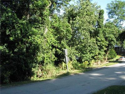 Westmoreland County Residential Lots & Land For Sale: Lot 12 Hillview Drive