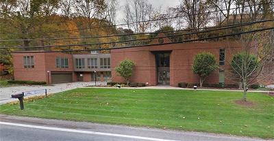 Wilkins Twp PA Commercial For Sale: $645,000