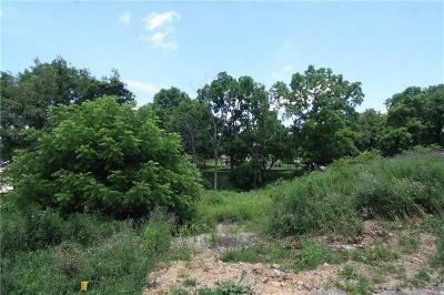 Residential Lots & Land For Sale: Lot 37 Caddy Drive