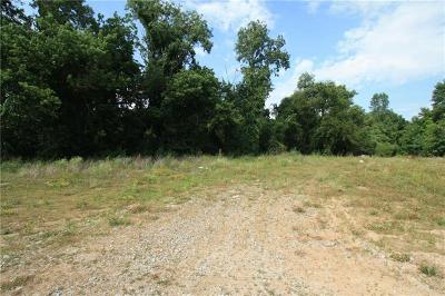 Residential Lots & Land For Sale: Lot 223 Lauralynn Drive