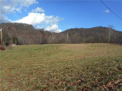 Westmoreland County Residential Lots & Land For Sale: 00 Route 993
