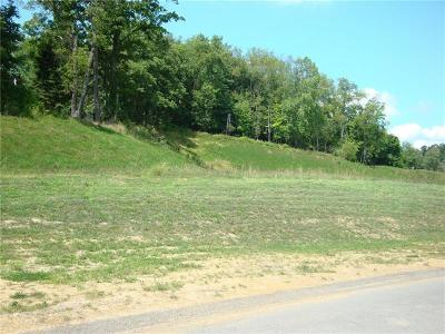 Upper St. Clair Residential Lots & Land For Sale: 429 Forest Estates Drive