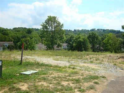 Upper St. Clair Residential Lots & Land For Sale: 428 Forest Estates