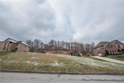 Westmoreland County Residential Lots & Land For Sale: Lot 135 Lucia Lane