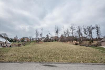 Westmoreland County Residential Lots & Land For Sale: Lot 152 Lucia Lane