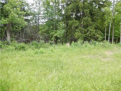 Greensburg, Hempfield Twp - Wml Residential Lots & Land For Sale: Lot 8 Cascade Ct