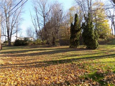 Somerset/Cambria County Residential Lots & Land For Sale: 855 Main Street