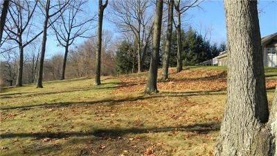 Greensburg, Hempfield Twp - Wml Residential Lots & Land For Sale: Lot 9 A1a Farmington Place Adn 4
