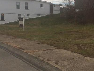 Residential Lots & Land For Sale: 705 Franklin Avenue