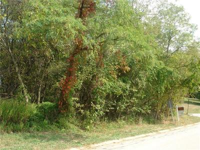 Upper St. Clair Residential Lots & Land For Sale: 1461 Hollow Tree Drive (Lot 617)