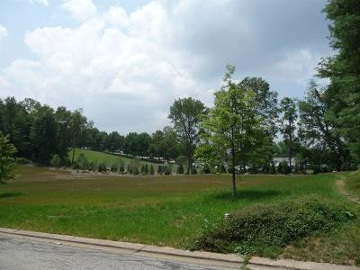 Upper St. Clair Residential Lots & Land For Sale: 1291 (Lot 708) Redfern Drive