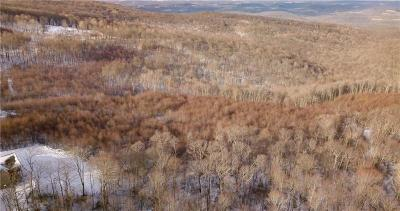 Westmoreland County Residential Lots & Land For Sale: Lot 4 Bluffs Trail