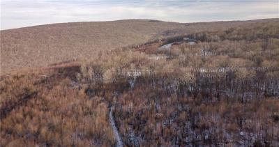 Westmoreland County Residential Lots & Land For Sale: Lot 14 Bluffs Trail