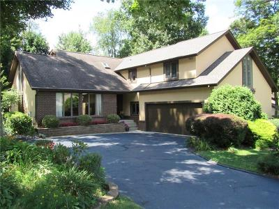 Single Family Home Contingent: 328 Satinwood Lane