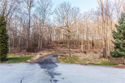 Residential Lots & Land Active Under Contract: Lot 1 Martha Dr