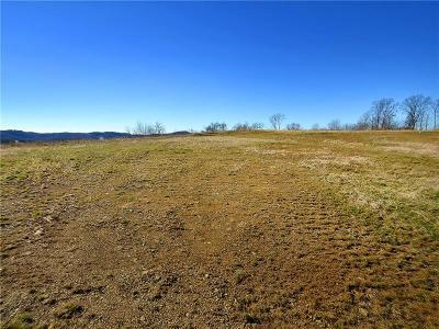 Westmoreland County Residential Lots & Land For Sale: Lot #13 4207 Castlewood Ct