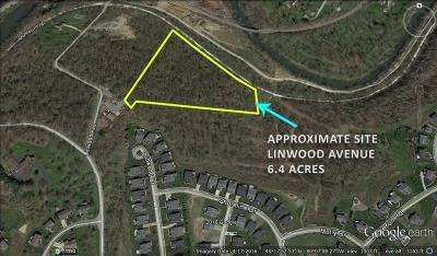 Residential Lots & Land For Sale: 250 Linwood Avenue
