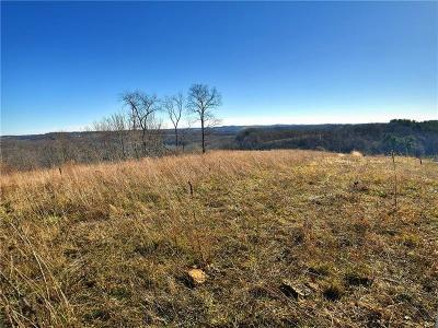 Westmoreland County Residential Lots & Land For Sale: Lot #14 4205 Castlewood Ct