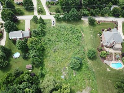 Residential Lots & Land For Sale: 630 Bower Hill Rd