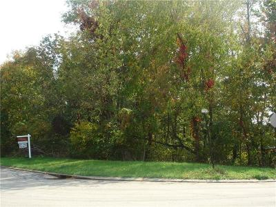 Upper St. Clair Residential Lots & Land For Sale: Lot 740 Hollow Tree Drive