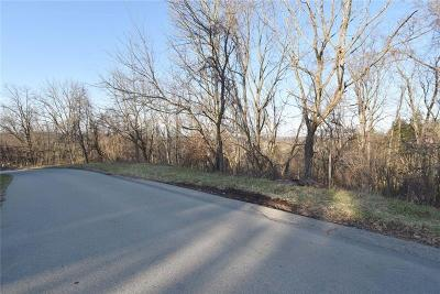 Residential Lots & Land For Sale: 150 Druid Drive