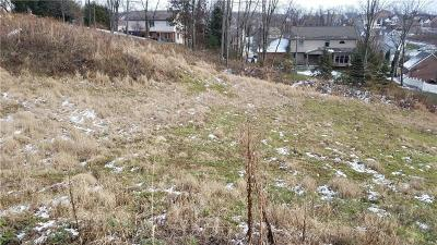 Greensburg, Hempfield Twp - Wml Residential Lots & Land For Sale: Lot 150 Templeton
