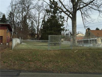 Westmoreland County Residential Lots & Land For Sale: Lot 15 Maple Lane